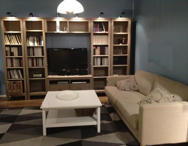 modern living room cabinets diy build your own furniture design cabinet tv in kuala and