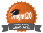 mgmt20graduatebadge