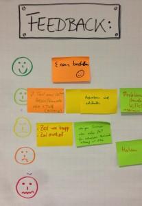feedbackdoor_example