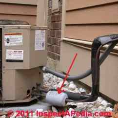 Goodman Package Heat Pump Wiring Diagram Truck Trailer Wire Carrier Filter Location | Get Free Image About