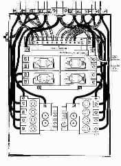 Electric Panel Amps: How to Estimate the electrical