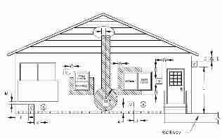 3 Wire Condenser Fan Motor Wiring Diagrams. 3. Wiring