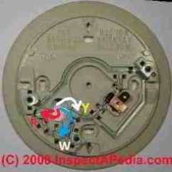 Thermostat Wiring Diagram Color Codes External Wastegate Auto Forward To Correct Web Page At Inspectapedia.com