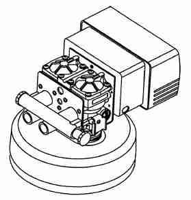 Water Softener Bypass Valve Operation & Repair Guide