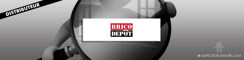Brico Depot Inspecteur Fenetre Guide Des Fenetres Alu Bois Et Pvc