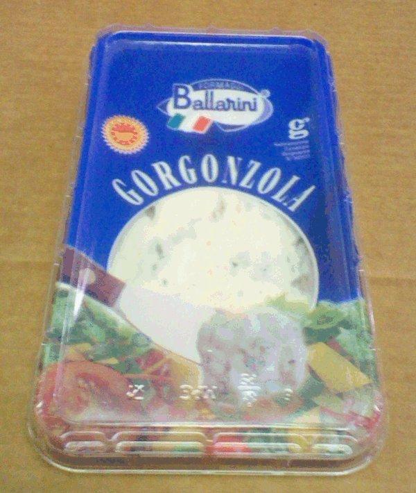 Ballarini - Gorgonzola  Dolce DOP