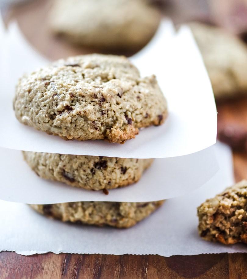 sun-flour-chocolate-chunk-cookies-5590