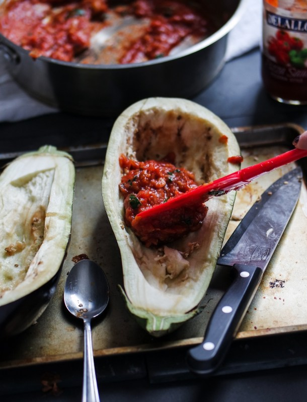 stuffed-eggplant-0286