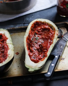 stuffed-eggplant-0288