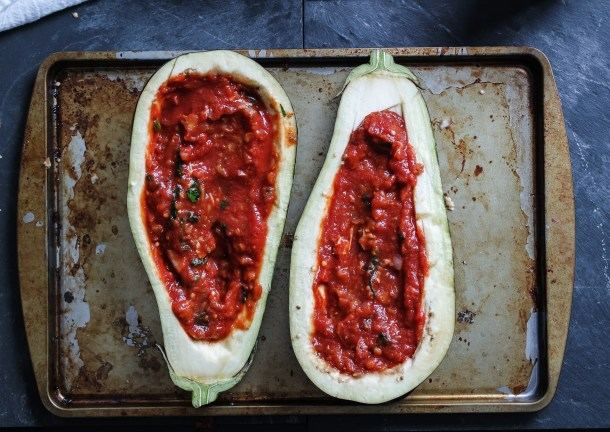 stuffed-eggplant-0290