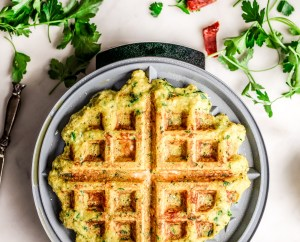 Falafel Waffled!-2112