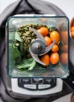 Kumquat Kale and Pumpkin Seed Salad with Kumquat Pesto-5358