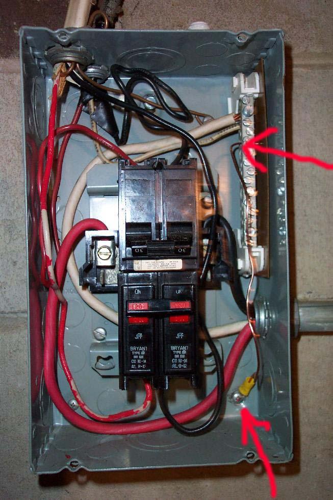 240v sub panel wiring diagram goodman 4 ton heat pump electrical forum the inspector s journal 2007712182748 240sub jpg