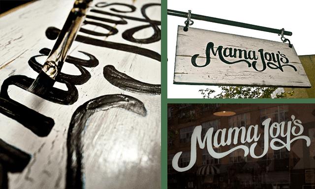 mamajoys_signage
