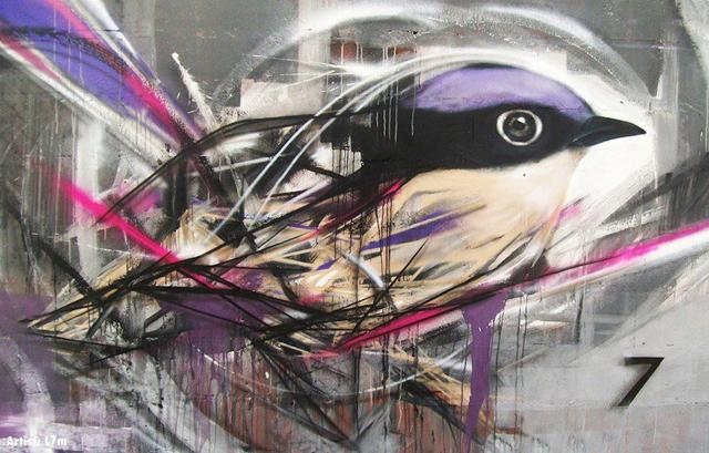 Street-Art-by-L7m-12