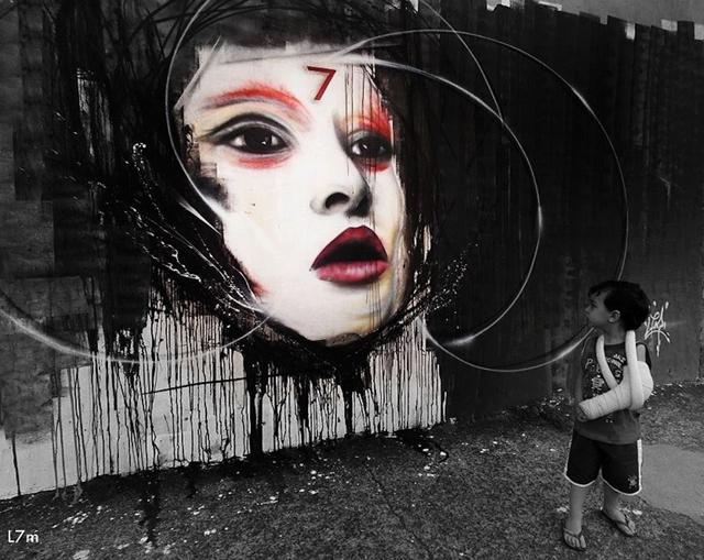 Street-Art-by-L7m-4