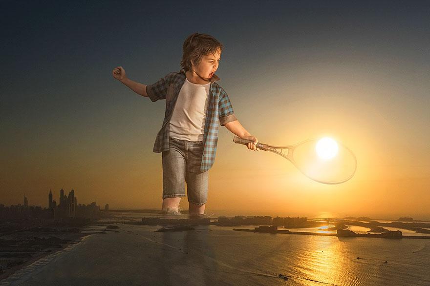 adrian-sommeling-photoshop-filho-11