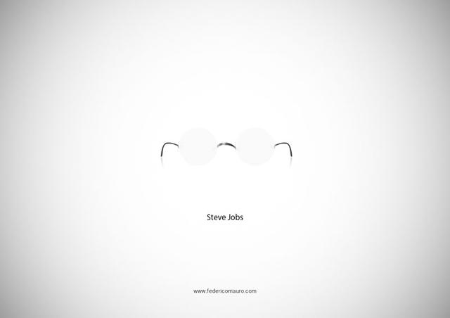steve-jobs-glasses