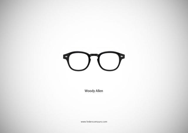 woody-allen-glasses