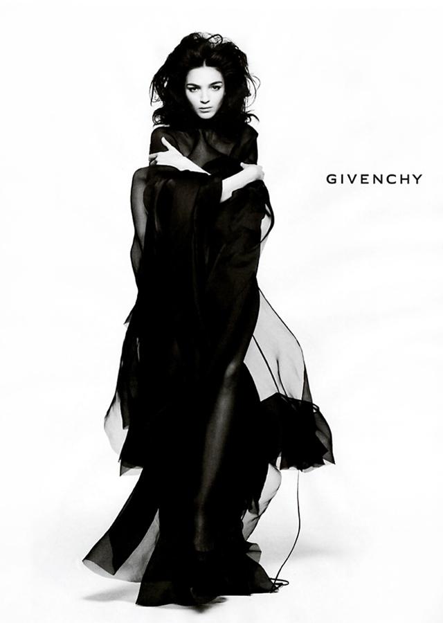 givenchi