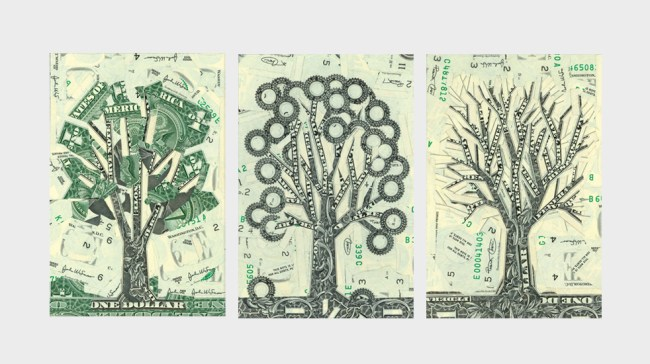 Currency-Collages-4