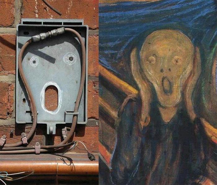 faces-5