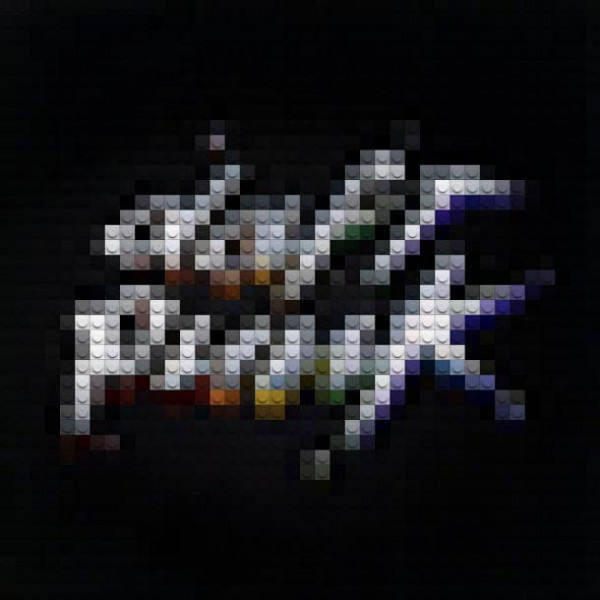 Album-Covers-Made-With-Lego-17
