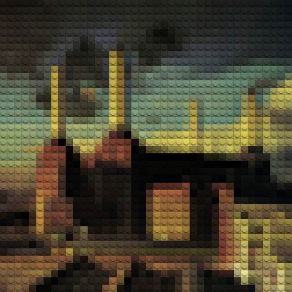 Album-Covers-Made-With-Lego-23