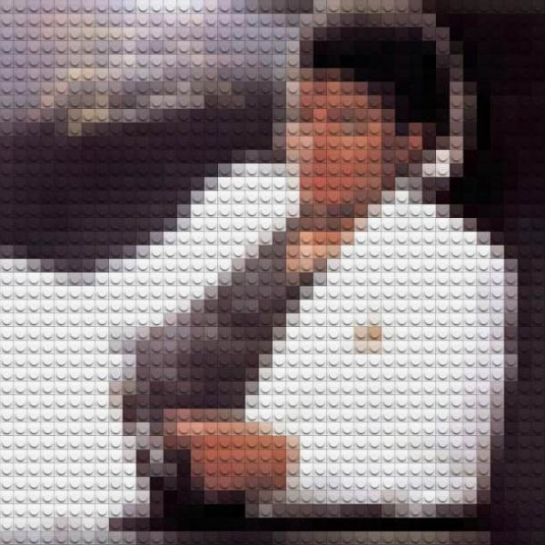 Album-Covers-Made-With-Lego-3