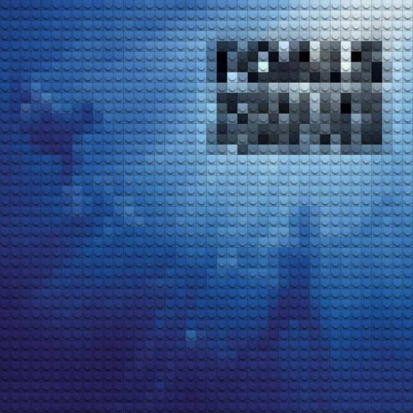 Album-Covers-Made-With-Lego-6