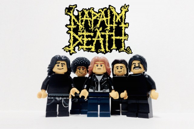 iconic-bands-20-640x426