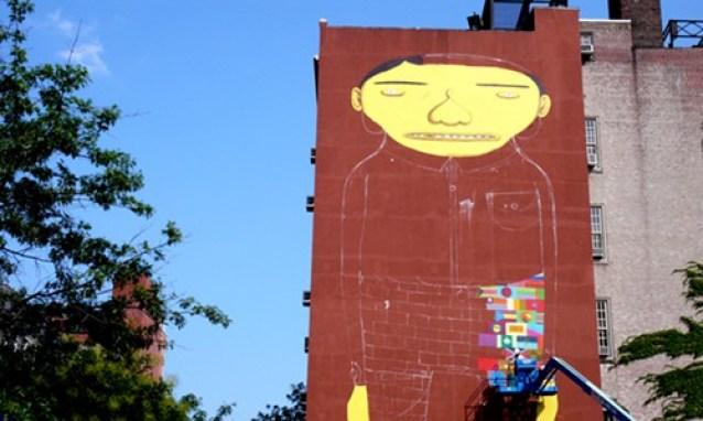 ps-11-1281377296-brooklyn-street-art-os-gemeos-ps11-jaime-rojo-08-10-web-1