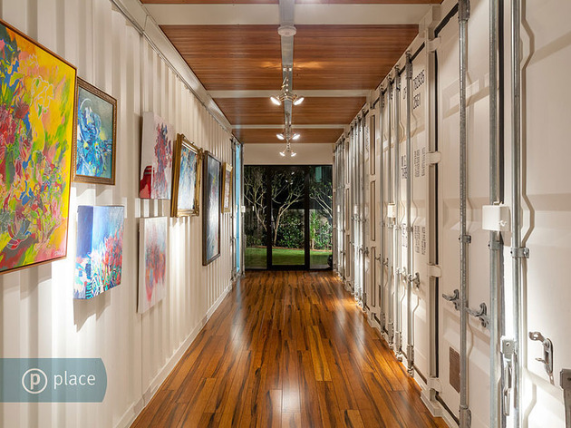 shipping_container_home7