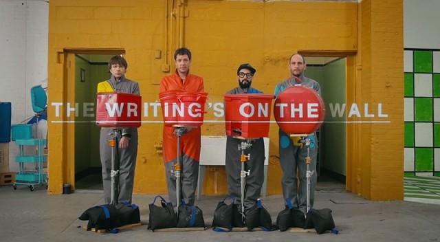 OK-Go-The-Writings-On-The-Wall11-640x352