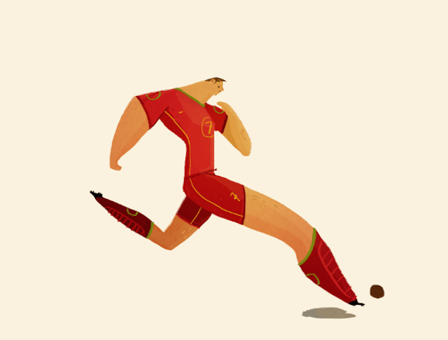 World-Cup-Players-Illustrations4
