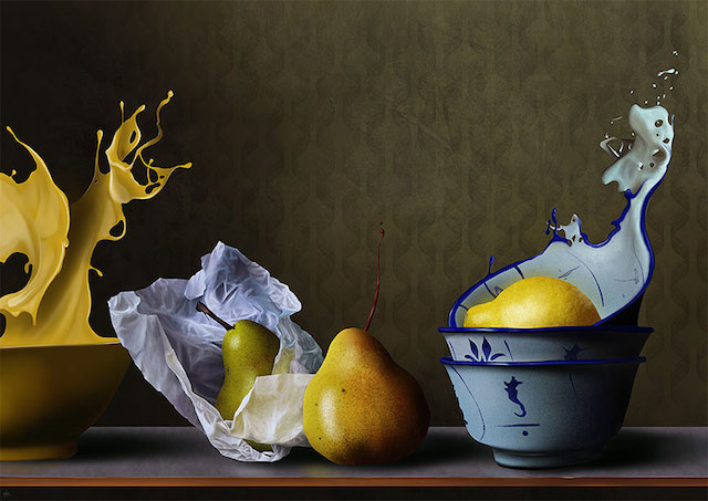 Hyperrealist-Paintings-With-iPad-17