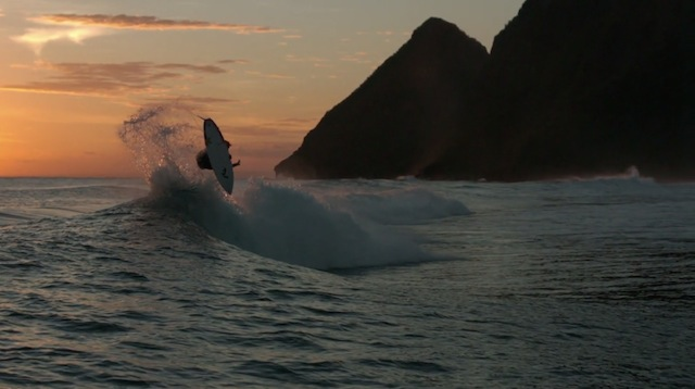 Surfing-at-1000-Frames-Per-Seconds-6