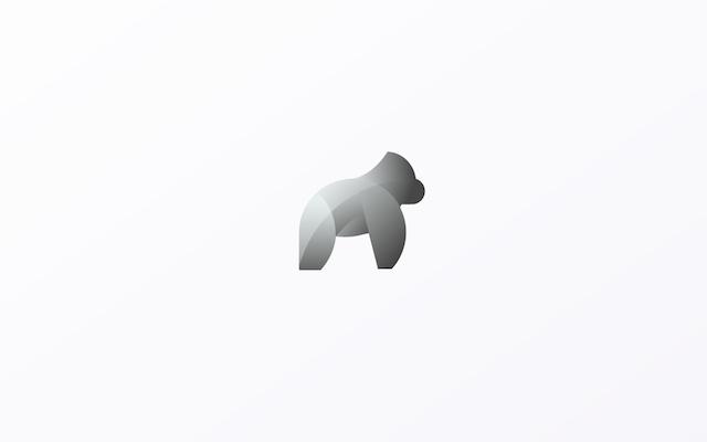 Tiny-Animals-Logo-51