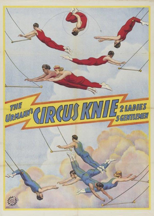Circus-port-3