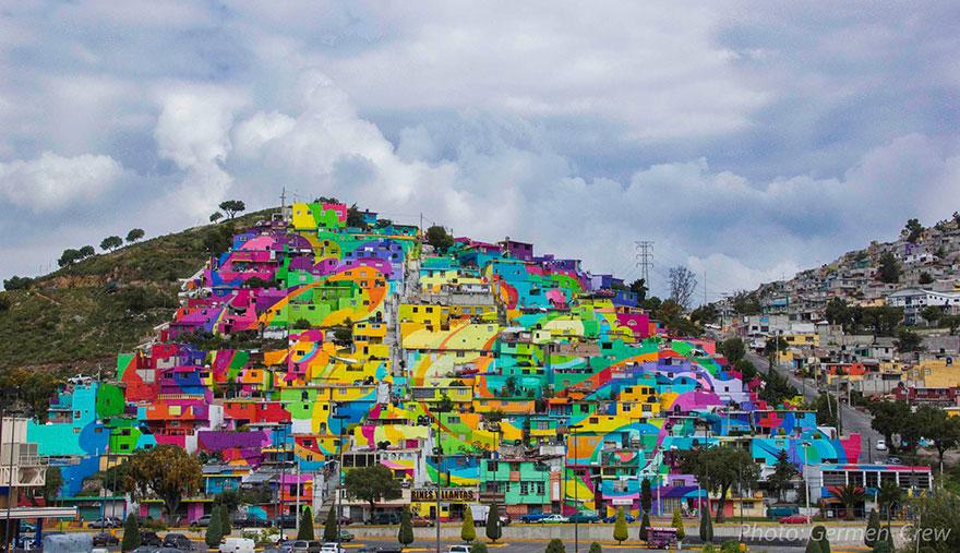 crew-germen-graffiti-town-mural-palmitas-5