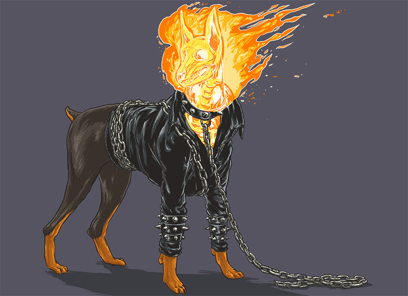 josh-lynch-dogs-of-the-marvel-universe-006
