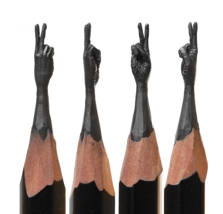 pencil-4