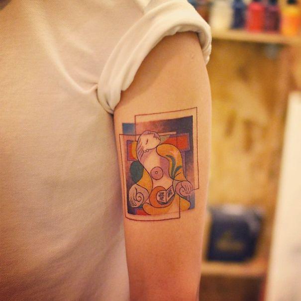 minimalist-picasso-tattoos-14__605