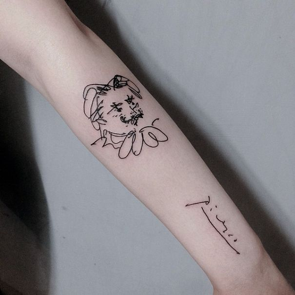 minimalist-tattoos-5__605