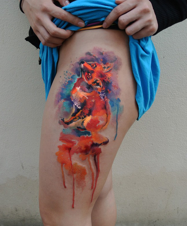 colorful-art-watercolor-tattoo-ondrash-ondrej-konupcik-104