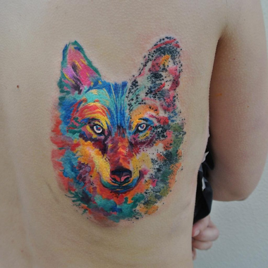 colorful-art-watercolor-tattoo-ondrej-konupcik-105