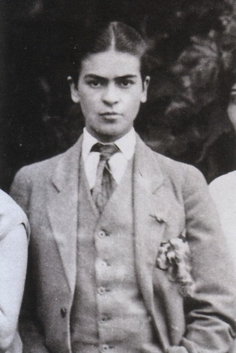 frida-kahlo-boy