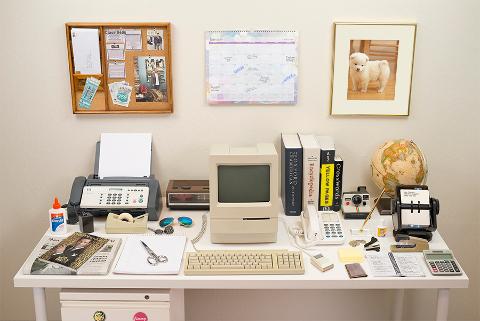before_desk