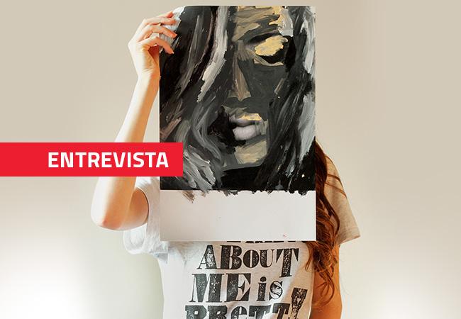 tassia-entrevista