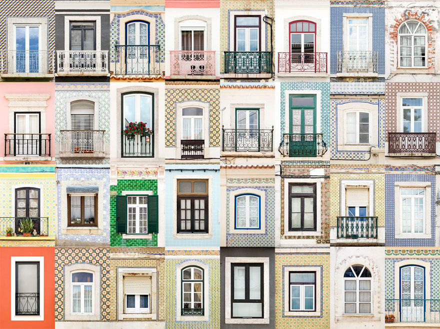 windows-of-world-sesimbra